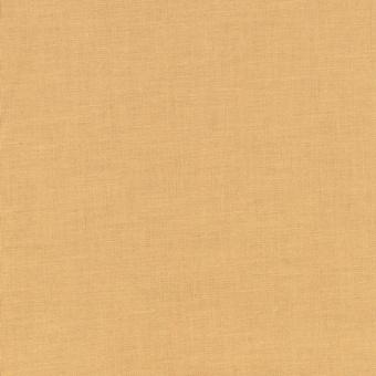 Wheat / Weizen Hellbraun - Kona Cotton Solids Unistoffe