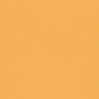 Ochre Yellow / Ockergelb - Kona Cotton Solids Unistoffe