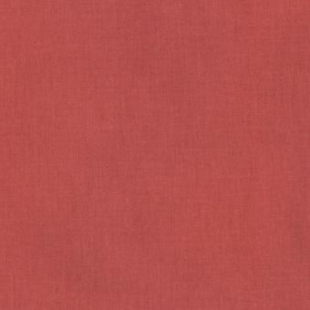Sienna / Orangebraun-Terracotta - Kona Cotton Solids Unistoffe