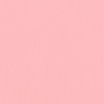 Ice Peach / Geeister Pfirsich Rosé - Kona Cotton Solids Unistoffe