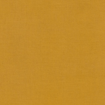 Yarrow Yellow / Schafgarbe-Gelb - Kona Cotton Solids Unistoffe