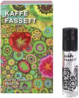 Kaffe Fassett Parfüm - Achillea Eau de Toilette Roll-On