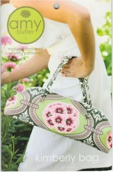 Kimberly Bag Handtasche by Amy Butler