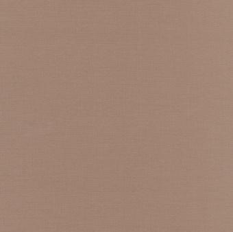 Suede / Wildleder - Kona Cotton Solids Unistoffe - Robert Kaufman Fabrics Baumwollstoff