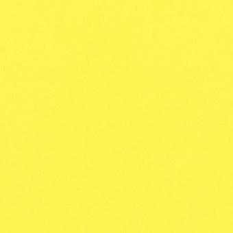 Bright Idea Yellow / Leuchtendes Gelb - Kona Cotton Solids Unistoffe
