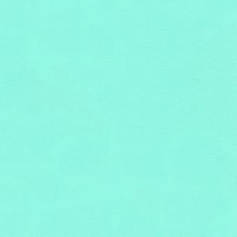 Aloha Turquoise / Türkis - Kona Cotton Solids Unistoffe - Robert Kaufman Fabrics Baumwollstoff