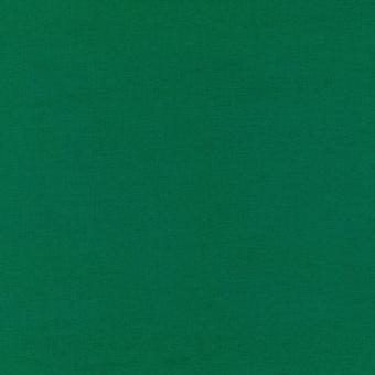 Balsam Green / Grün - Kona Cotton Solids Unistoffe - Robert Kaufman Fabrics Baumwollstoff