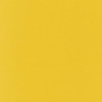 Banana Pepper Yellow / Bananenpaprika-Gelbgrün - Kona Cotton Solids Unistoffe - Robert Kaufman Fabrics Baumwollstoff
