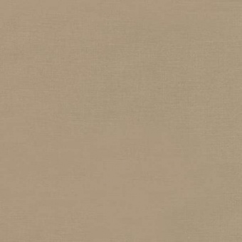 Cobblestone Brownish Grey / Kopfsteinplaster Braungrau - Kona Cotton Solids Unistoffe