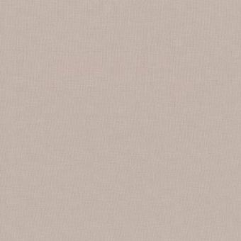 Doeskin / Ricken-Graubraun - Kona Cotton Solids Unistoffe