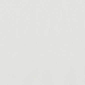 Dove Grey / Taubengrau - Kona Cotton Solids Unistoffe