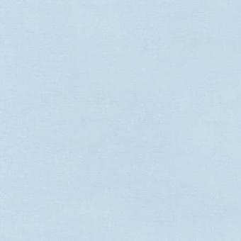 Dusty Blue / Hellblau / Pastellblau  - Kona Cotton Solids Unistoffe