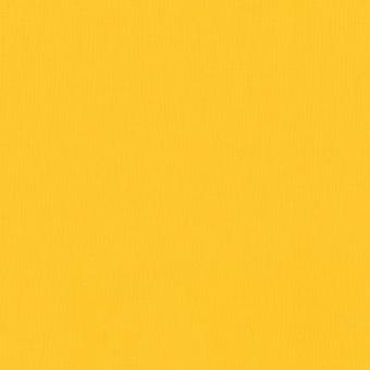 Duckling / Entchen-Gelb - Kona Cotton Solids Unistoffe