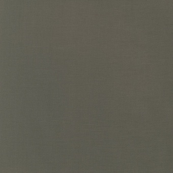 Grizzly Grey / Grau - Kona Cotton Solids Unistoffe - Robert Kaufman Fabrics Baumwollstoff