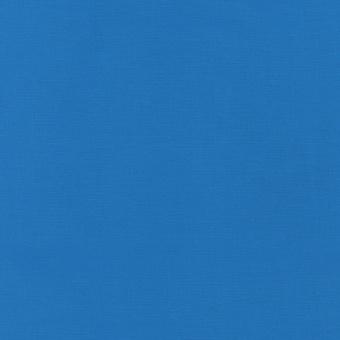 Harbor Blue / - Kona Cotton Solids Unistoffe - Robert Kaufman Fabrics Baumwollstoff