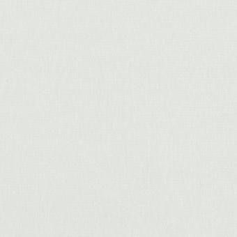Haze Gray / Dunstgrau / Hellgrau - Kona Cotton Solids Unistoffe