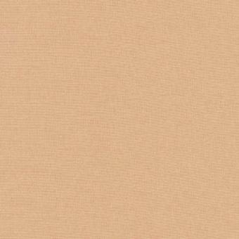 Latte Beige / Milchkaffee Cremebraun - Kona Cotton Solids Unistoffe