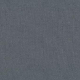 Metal Grey / Metallgrau - Mittelgrau - Kona Cotton Solids Unistoffe