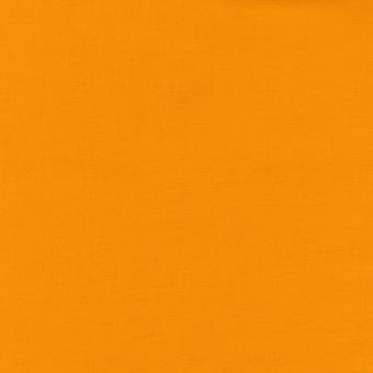 Nacho Cheese Yellow / Käse-Gelb - Kona Cotton Solids Unistoffe - Robert Kaufman Fabrics Baumwollstoff