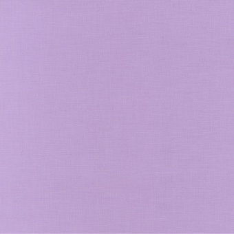 Orchid Ice / Helles Orchideen-Lila - Kona Cotton Solids Unistoffe - Robert Kaufman Fabrics Baumwollstoff