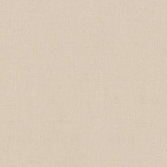 Putty / Kitt Creme-Beige - Kona Cotton Solids Unistoffe