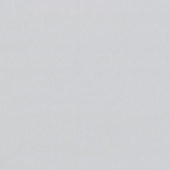 Quicksilver / Quecksilber Grau - Kona Cotton Solids Unistoffe