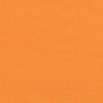 Saffron / Safran Orange-Gelb - Kona Cotton Solids Unistoffe