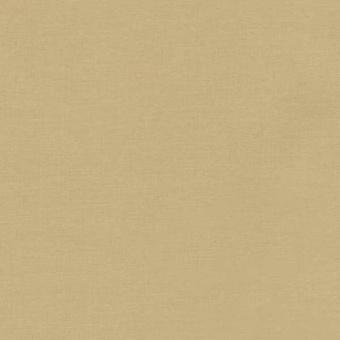 Scone Beige / Milchstütchen Braun - Kona Cotton Solids Unistoffe