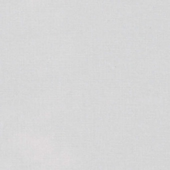 Shadow Grey / Schattengrau - Kona Cotton Solids Unistoffe