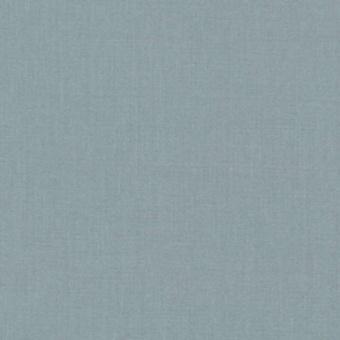 Shale Grey / Schiefergrau - Kona Cotton Solids Unistoffe