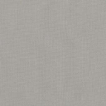 Shitake / Pilzgrau / Graubeigen - Kona Cotton Solids Unistoffe