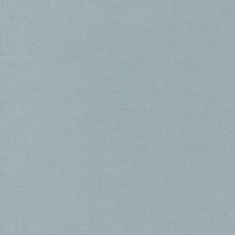 Titanium Grey / Titangrau - Kona Cotton Solids Unistoffe