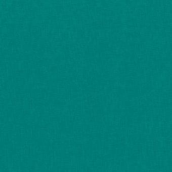 Ultra Marine Turquoise Blue / Ultramarin-Türkis Petrolblau - Kona Cotton Solids Unistoffe
