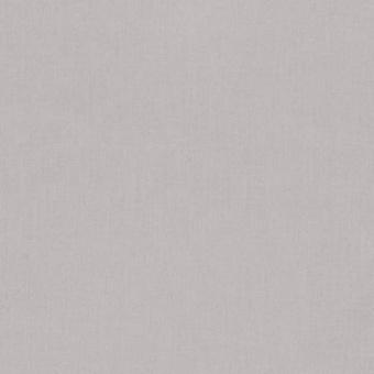 ÜBERBREIT! Ash / Hellgrau - XXL Kona Cotton Solids Unistoffe - Überbreiter Rückseitenstoff!