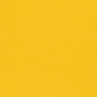 ÜBERBREIT! Corn Yellow / Gelb- XXL Kona Cotton Solids Unistoffe - Überbreiter Rückseitenstoff!