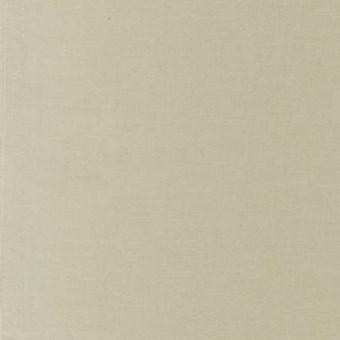 ÜBERBREIT! Parchment / Pergament - XXL Kona Cotton Solids Unistoffe - Überbreiter Rückseitenstoff!