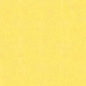 Banana / Bananengelb - Kona Cotton Solids Unistoffe