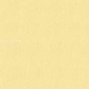 Butter / Hellgelb - Kona Cotton Solids Unistoffe