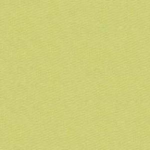 Cactus / Frisches Kaktusgrün - Kona Cotton Solids Unistoffe
