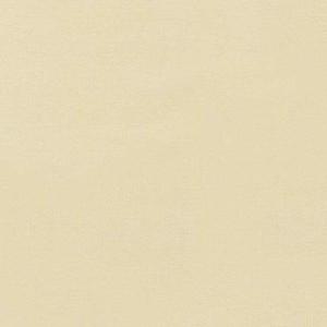Champagne / Champagner-Creme - Kona Cotton Solids Unistoffe