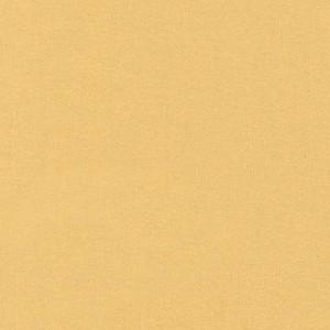 Cheddar / Käsegelb - Kona Cotton Solids Unistoffe