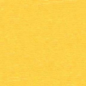 Corn Yellow / Maisgelb - Kona Cotton Solids Unistoffe