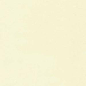 Bone / Creme - Kona Cotton Solids Unistoffe