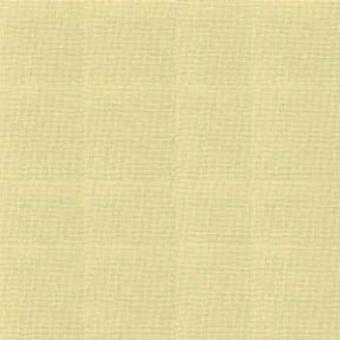 Khaki Beige / Grünbeige - Kona Cotton Solids Unistoffe