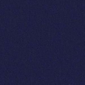 Nightfall / Nachtblau  - Kona Cotton Solids Unistoffe