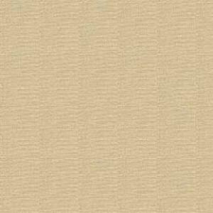 Raffia / Bast Cremebeige- Kona Cotton Solids Unistoffe