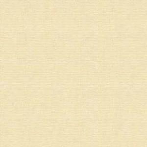 Sand / Sandbeige - Kona Cotton Solids Unistoffe