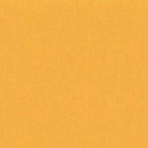 School Bus Orange / Schulbus Orange - Kona Cotton Solids Unistoffe