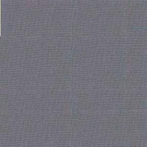 Slate Grey / Schiefergrau - Kona Cotton Solids Unistoffe