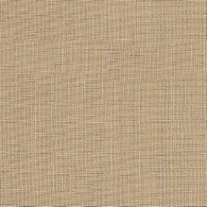 Stone / Steinbraun / Graubraun - Kona Cotton Solids Unistoffe